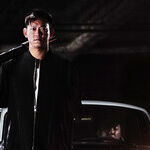 'First Love': Master of Mayhem Takashi Miike Goes Romantic on Us. Sort of.