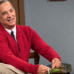 'A Beautiful Day in the Neighborhood': Some Quality Time with Tom Hanks' Mister Rogers