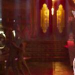 'Cats': Pretty Hate Machine