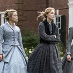 'Little Women': Greta Gerwig Directs Saoirse Ronan and Florence Pugh in a Dazzling New Take on the Classic Tale