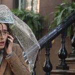 'A Rainy Day in New York': Why Is Woody Allen Still at It?