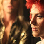 'Stardust': The Early Days of David Bowie Brought Back to Life by Johnny Flynn