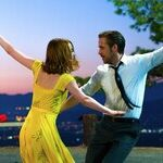 'La La Land': Ryan Gosling and Emma Stone in a Lush New Kind of Movie Musical