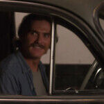 '20th Century Women': Annette Bening and a Top Cast Are in Peak Form in One of the Year's Best Movies