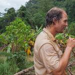 'Gold': Matthew McConaughey and Edgar Ramirez Stranded in the Jungle