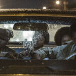 'Judas and the Black Messiah': Daniel Kaluuya and LaKeith Stanfield Revisit the Horror of a Civil Rights Battlefield of the 1960s