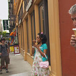 'Roadrunner': A Film About Anthony Bourdain