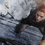 'Black Widow': Scarlett Johansson and Florence Pugh Lead Marvel Into a New Age