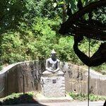 Pasadena: Oasis of Art and History