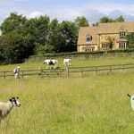 Find Fun and Quiet in the Bucolic British Isles