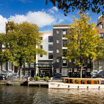 Small Cities and Villages in the Netherlands Yield Big Travel Adventures