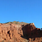 Unsung Capitol Reef National Park Is One of Utah's Most Beautiful