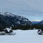 Don't Ski? You Can Still Enjoy Whistler, British Columbia