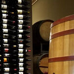 People, Places and Wine Abound in California's Santa Ynez Valley