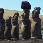 Experience the Magic of Easter Island