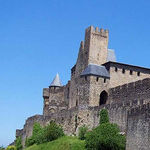 Touring Carcassonne: Europe's Largest Fortified Medieval City