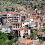 Arachova and Delphi Put Each Other on the Map