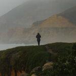 Travel the California Coast on a Budget