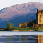 See the 'Real' Scotland in the Highlands
