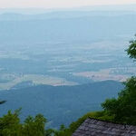 From Crags to Caverns in Shenandoah National Park