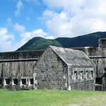 History and Culture Mark Visit to St. Kitts