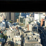 From Soaring Towers to Tatami Mats: Hotels in Japan