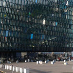 Reykjavik: Nordic City With a Happening Vibe