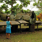 War History and Pristine Waters in the Faraway Solomon Islands