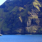 The Marquesas: Islands That Time Forgot