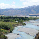 Visit New Zealand's Cities -- Large and Small