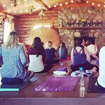 A Colorado Yoga Retreat With a Difference