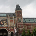 Great Art and Heritage Make Amsterdam Special