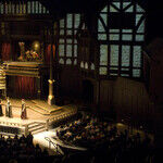 See Shakespeare and Much More in Ashland, Oregon