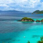 The U.S. Virgin Islands: Caribbean Sun, Sand and Savings
