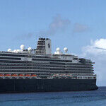Holland America Line's Nieuw Statendam: a Cruise for Music Lovers