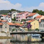 Highlights of Croatia's Adriatic