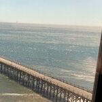 Enjoy Western Beauty on Amtrak's Coast Starlight