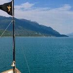 Unplug With the Family on an Alaskan UnCruise Adventure