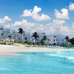 Live the Luxury Spa Life in Anguilla
