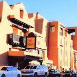Enjoy History and Hospitality at Santa Fe's La Fonda Hotel
