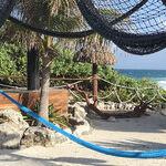 Isla Mujeres: One Island, Many Adventures