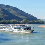 What Happens on a Danube Cruise Stays on the Ship
