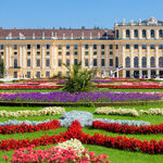 See Europe on a Danube River Cruise