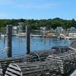 Explore Mystic Seaport's Ties to the Sea