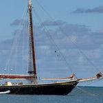 Sailors, Scuba Divers and Hamilton Buffs: St. Croix Is for You