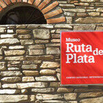 Ruta de Plata Museum Celebrates Triunfo's Mining History
