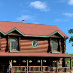 Birds, Bees, Flowers and Frittatas at the Silver Star Inn