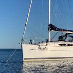 Lake Superior's Apostle Islands: A Schoolhouse for Sailors