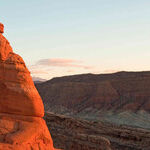 Hold Your Breath: You're in Utah's National Parks