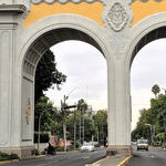 Tapatio -- the Heart of Guadalajara